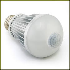 Indoor Motion Sensor Light Indoor Motion Sensor Light Fixtures Lighting Designs