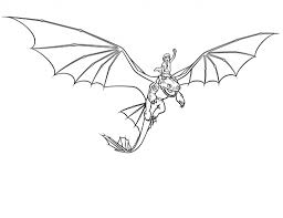 best real dragon coloring pages cool ideas for 2126 unknown