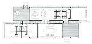 narrow lot home designs narrow lot modern house plans narrow lot house plans home