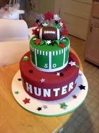 football cake best 25 football birthday cake ideas on football