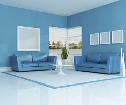 Sell Home Interior Multipurpose Paint Colors Together With Home Interior Design Paint