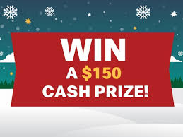 sweepstakes contests giveaways win money prizes and free