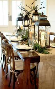 centerpieces for dining room table dining room table decorating dining table decor ideas best 25