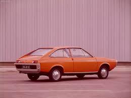renault gordini r17 renault 15 tl 1973 pictures information u0026 specs