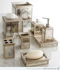 designer bathroom sets designer bathroom sets what the in crowd won t tell you