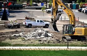 why dakota elders want to burn controversial u0027scaffold u0027 sculpture