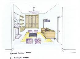 home design store london feng shui london agency consultants uk sw3 london