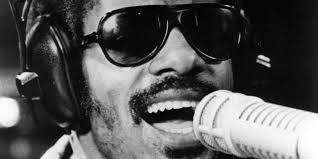 Was Steve Wonder Born Blind Why Internet Truthers Think Stevie Wonder Isn U0027t Blind The Daily Dot