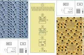 superba knitting free instruction manuals