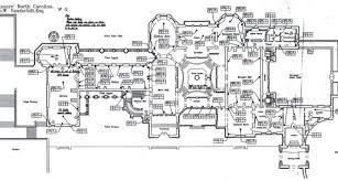 biltmore estate floor plan 22 unique biltmore floor plan kaf mobile homes 49973