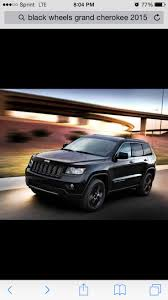 jeep grand cherokee blackout 33 best jeep grand cherokee images on pinterest jeep grand