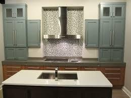Kitchen Cabinets Houston by Kitchen Cabinet Versatility Craigslist Kitchen Cabinets Used