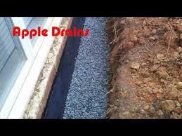 Basement Waterproofing Nashville by Best 25 Basement Waterproofing Ideas On Pinterest Basement