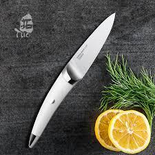 Spyderco Sharpmaker Kitchen Knives 100 Spyderco Sharpmaker Kitchen Knives Spyderco Tatanka