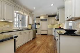 Custom Kitchen Cabinets Seattle Cabinet Refacing Of Seattle Custom Cabinets