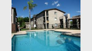 2 Bedroom Houses For Rent In Phoenix Contempo 15 Apartments For Rent In Phoenix Az Forrent Com