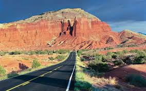 best scenic road trips in usa best road trip routes in usa my web value