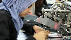 seamstress jobs how egypt and israel u0027s qizs could save the middle east foreign