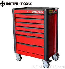 tool chest and cabinet set taiwan professional 7 drawer tool chest cabinet set box storage