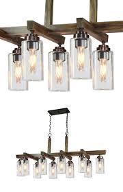 Farmhouse Lighting Chandelier by 107 Best Modern Pendant Lighting Images On Pinterest Pendant