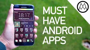must android apps top 10 best android apps you must get