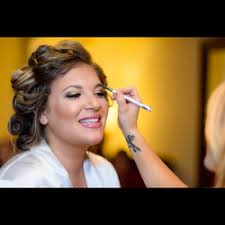 makeup artist in west palm hair by zaklina 62 photos makeup artists 202 s olive blvd