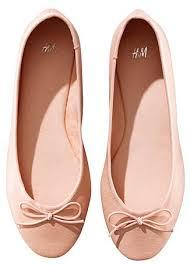 light pink ballet flats pink ballet flats a roundup pink ballet flats ballet flat and