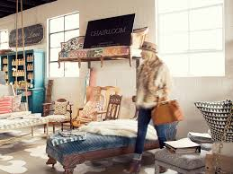 Fashion Home Decor Repurpose Old Furniture With Chairloom U0027s Newest Location At