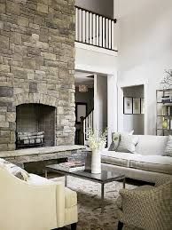 Modern House Interior Combination Modern And Traditional House - Modern traditional home design