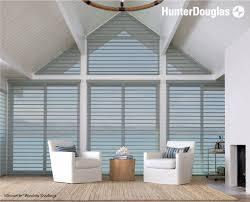 Interior Decorating Consultation Fees Interior Design Consultation Services
