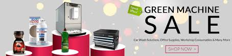 Office Stationery Online South Africa Green Machine Home