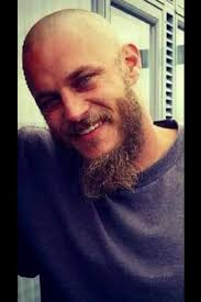 what is going on with travis fimmels hair in vikings 191 best travis fimmel off work images on pinterest cake smash