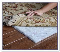 non slip rugs for wooden floors roselawnlutheran