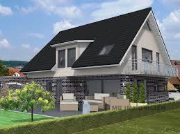 Schl Selfertiges Haus Kaufen Efh In Grevenbroich Barrenstein Inkl Grundstück Fußbodenheizung