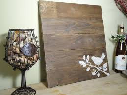 reclaimed wood art make a photo gallery reclaimed wood wall art