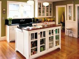 galley style kitchen design ideas kitchen galley style kitchen designs kitchen furniture designs