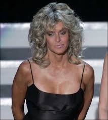 farrah fawcett hair cut instructions farrah fawcett hairstyles farrah fawcett dies transformers 2 is