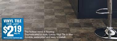 floor trader richmond va reviews meze