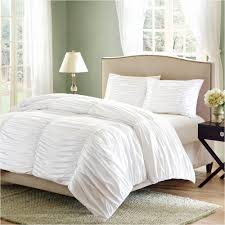 fresh white bedroom set mattress and home ideas