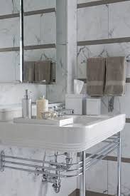 Cost To Tile A Small Bathroom 10 Pieces Of Decor Every Bathroom Needs Hgtv U0027s Decorating