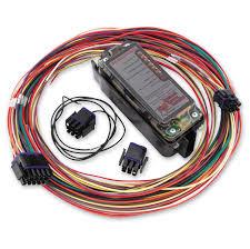 virago 250 wiring harness virago 250 control wiring harness