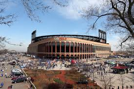 nassau coliseum floor plan are the islanders leaving brooklyn only if they can u0027t shake down