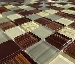 mineral tiles diy tile backsplash kit 15ft 209 00