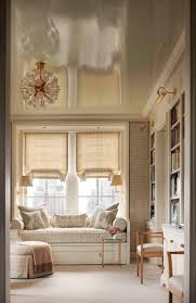 150 best window seats nooks u0026 benches images on pinterest