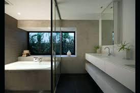 japanese bathrooms design amusing japanese bathroom bathware when designing japanese