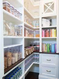 best 30 kitchen pantry ideas u0026 designs houzz
