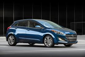hyundai elantra gt used used hyundai elantra gt for sale certified used cars enterprise