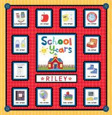 school memories album cheap school memories album find school memories album deals on