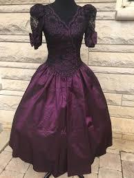 43 best 80s party dresses images on pinterest 80s party dress