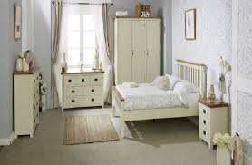 new hampshire cream and oak bedroom furniture collections